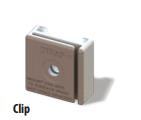 SloanLED Signbox III Mounting Clip