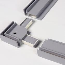 SEG Design Corner