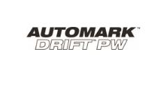 GF Concept 333 AutoMark Drift