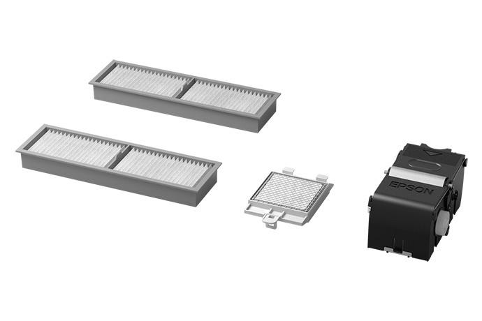 Epson Printer Maintenance Kit