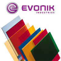 ACRYLITE® Extruded FF