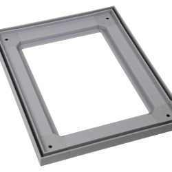 SEG Design Frame Set