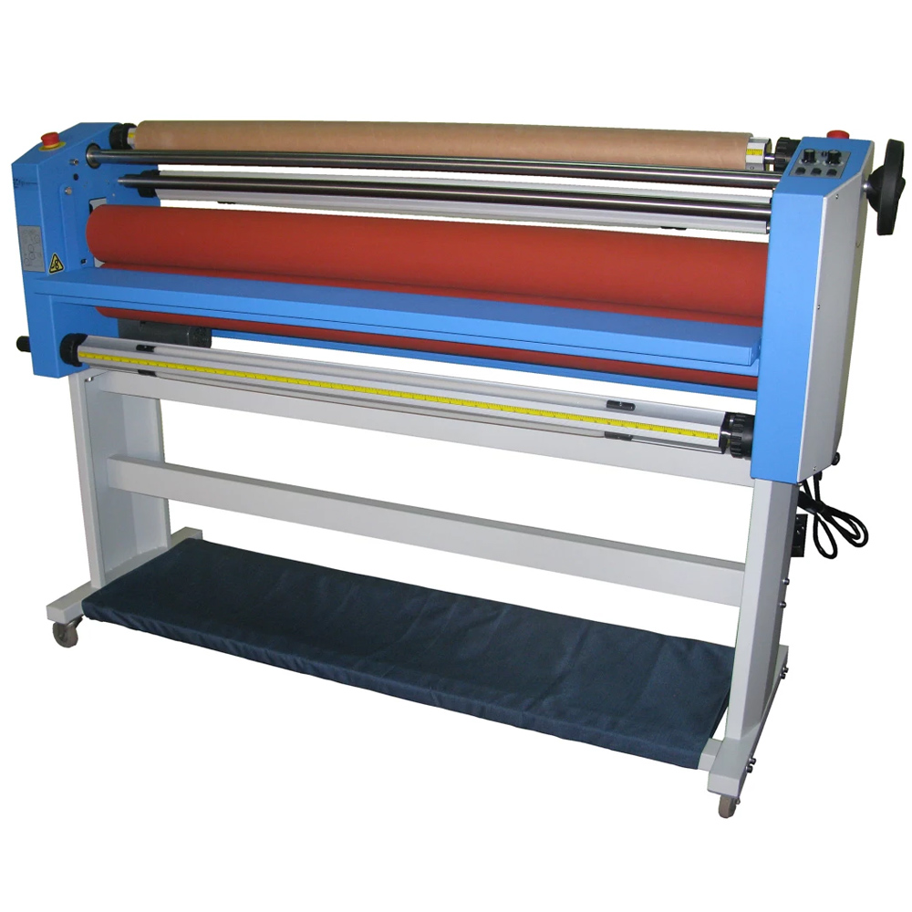GFP Laminator Stand
