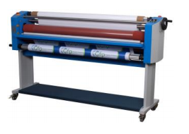 GFP Top Heat Laminator