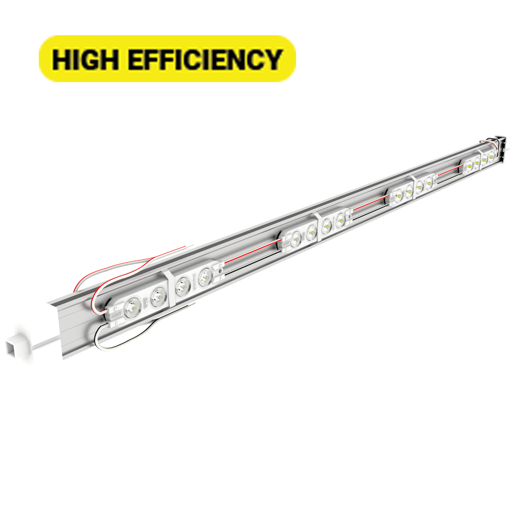 HanleyLED PhoenixNRG LED Light Bar