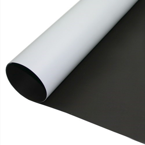 Magnum Digital Magnetic Sheeting
