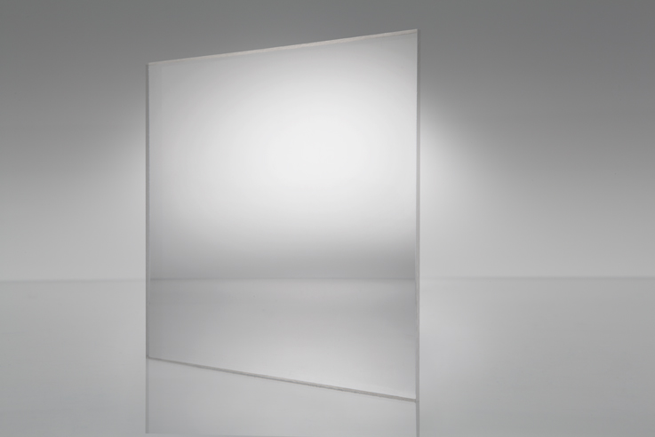 Optix Acrylic