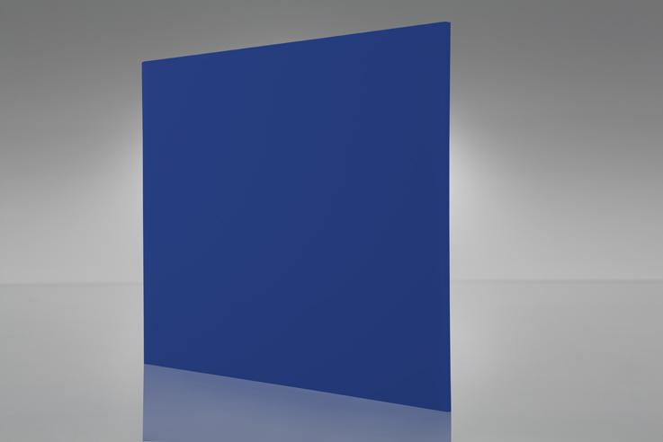 Optix LD - Light Diffusing Acrylic