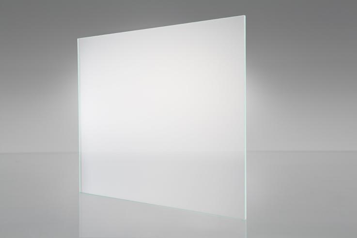 Optix Clear P-95 Acrylic