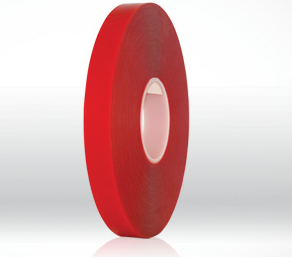 ORABOND Double-sided Adhesive Tape