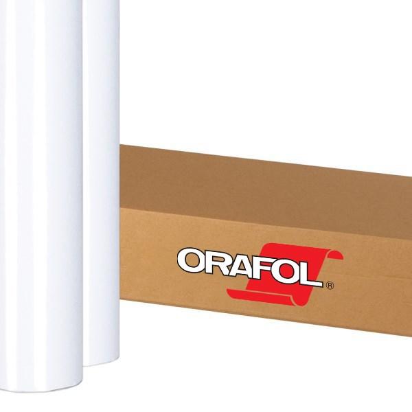 Orafol 3751 Gloss ProSlide ® & 290 Gloss Bundle