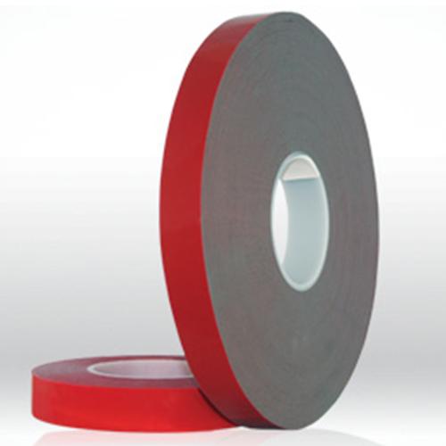 Oramount Mounting Tape