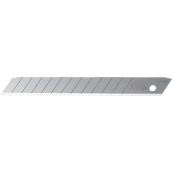 Olfa® Precision Snap-off Blades