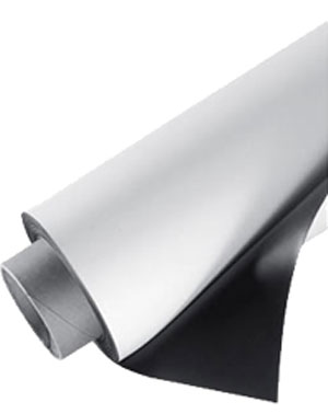 ProMAG Magnetic Sheeting