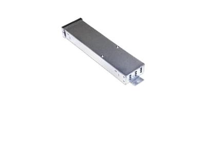 US-LED PS-1 Transformer Enclosure Box