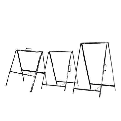Metal A-Frame