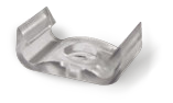 Sloan Slimliner Mounting Clip