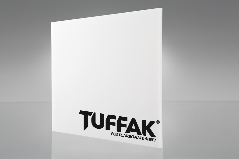 Tuffak LD Polycarbonate Sheet