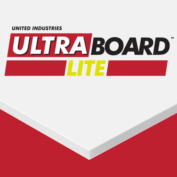 UltraBoard Lite