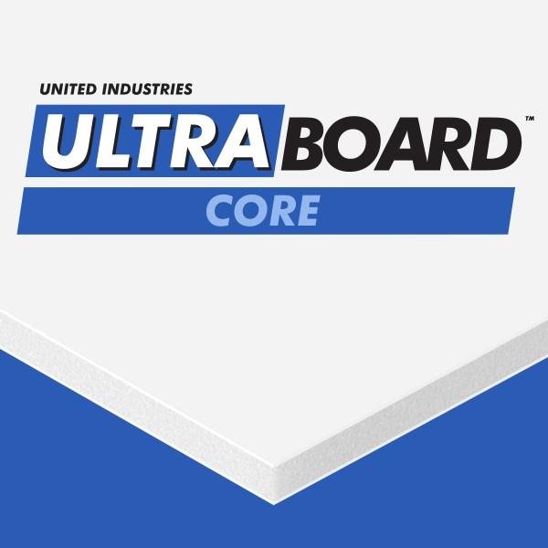 Ultra Core