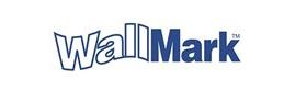Concept 226 WallMark Vinyl