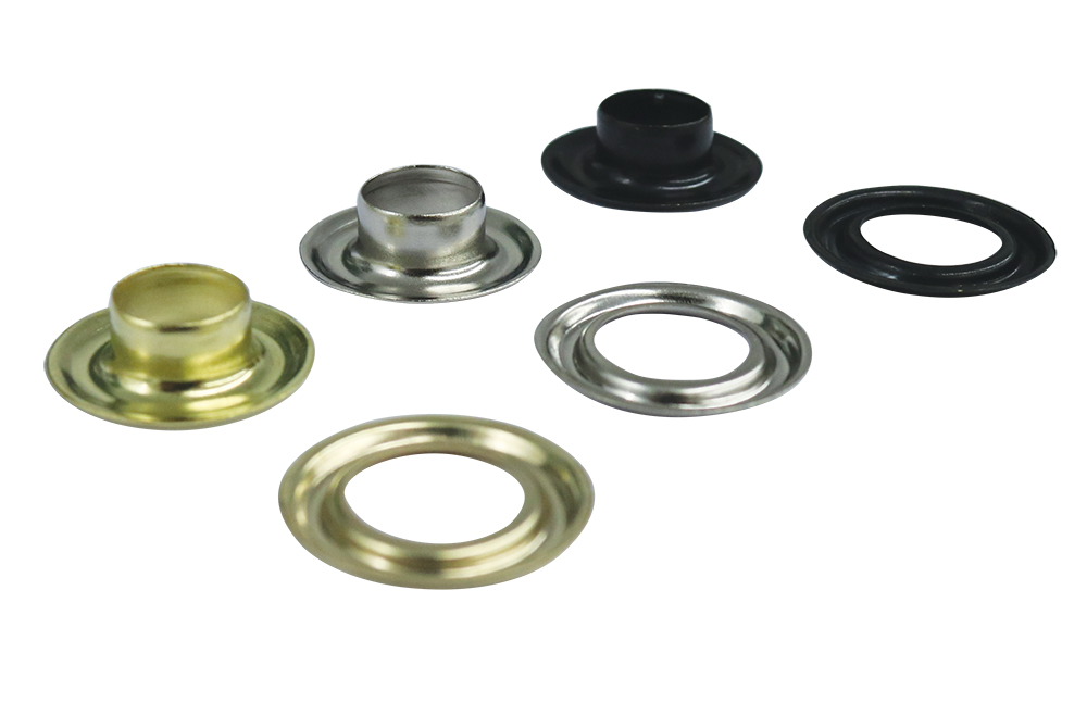 Captain Series Grommets