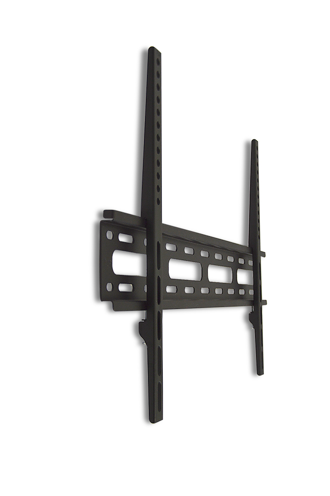 Competitor Monitor Mounts Wall Mount