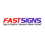 2020 Fastsigns International Conference