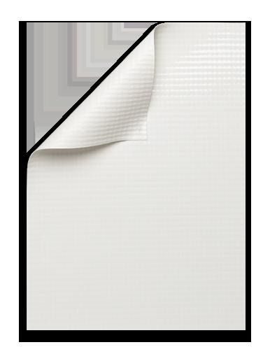 Duratex 13oz Banner - Gloss