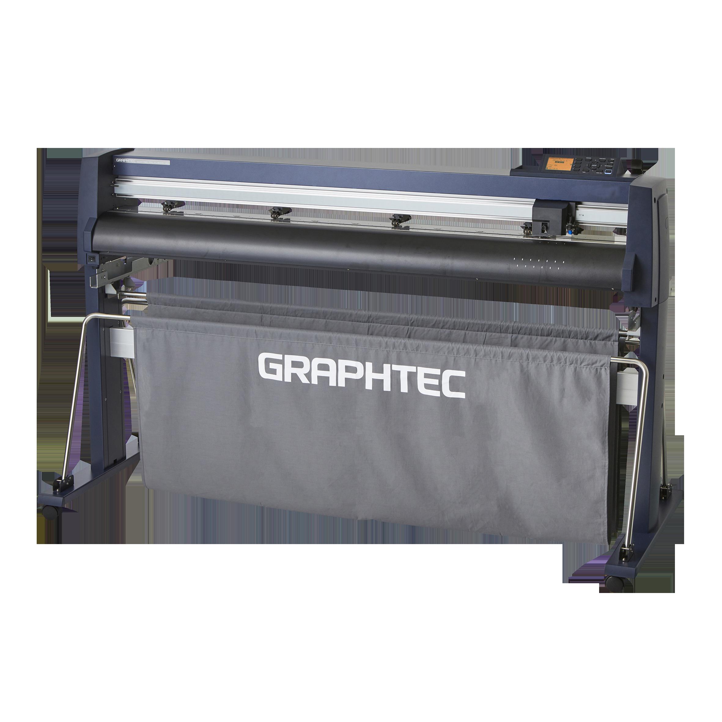 "GRAPHTEC CUTTER FC9000-140 54"""