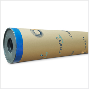 ccreative roll