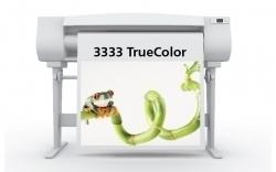 Sihl 3333 TrueColor Paper 37#