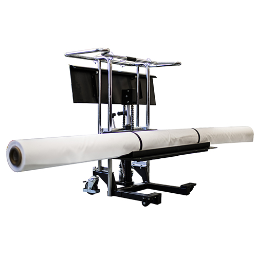 On-A-Roll® Lifter Universal