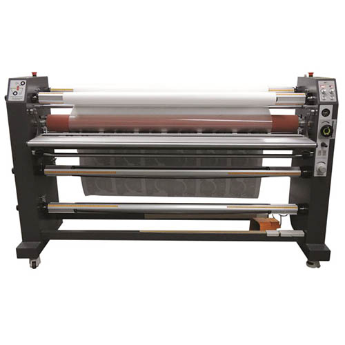 Royal Sovereign Fremont 65H Laminator