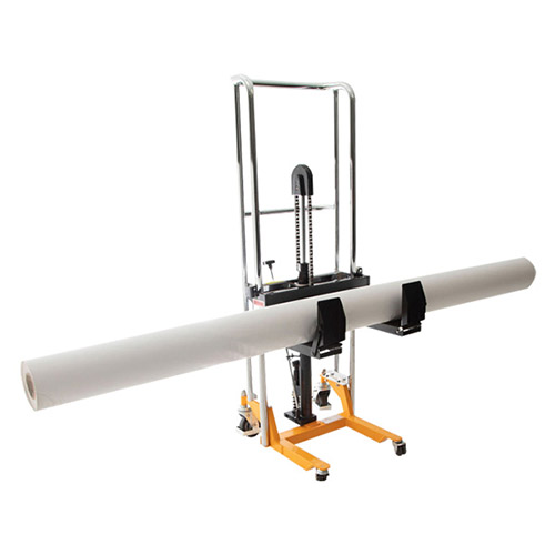 On-A-Roll® Lifter Compact-2