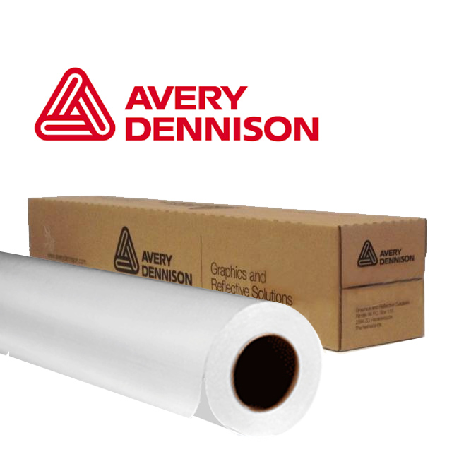 Avery Dennison® SPF 1000 Surface Protection Film