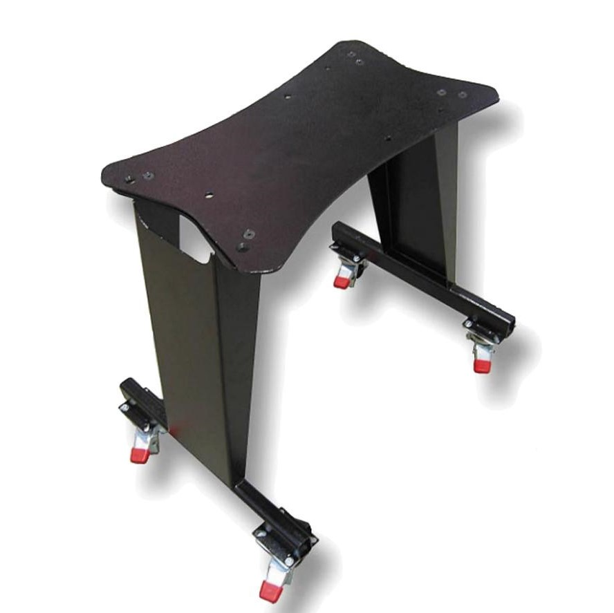 DK Universal Stand with Casters