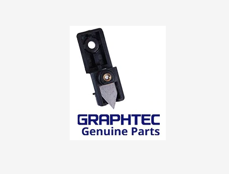 Graphtec Cross Cutter Blades