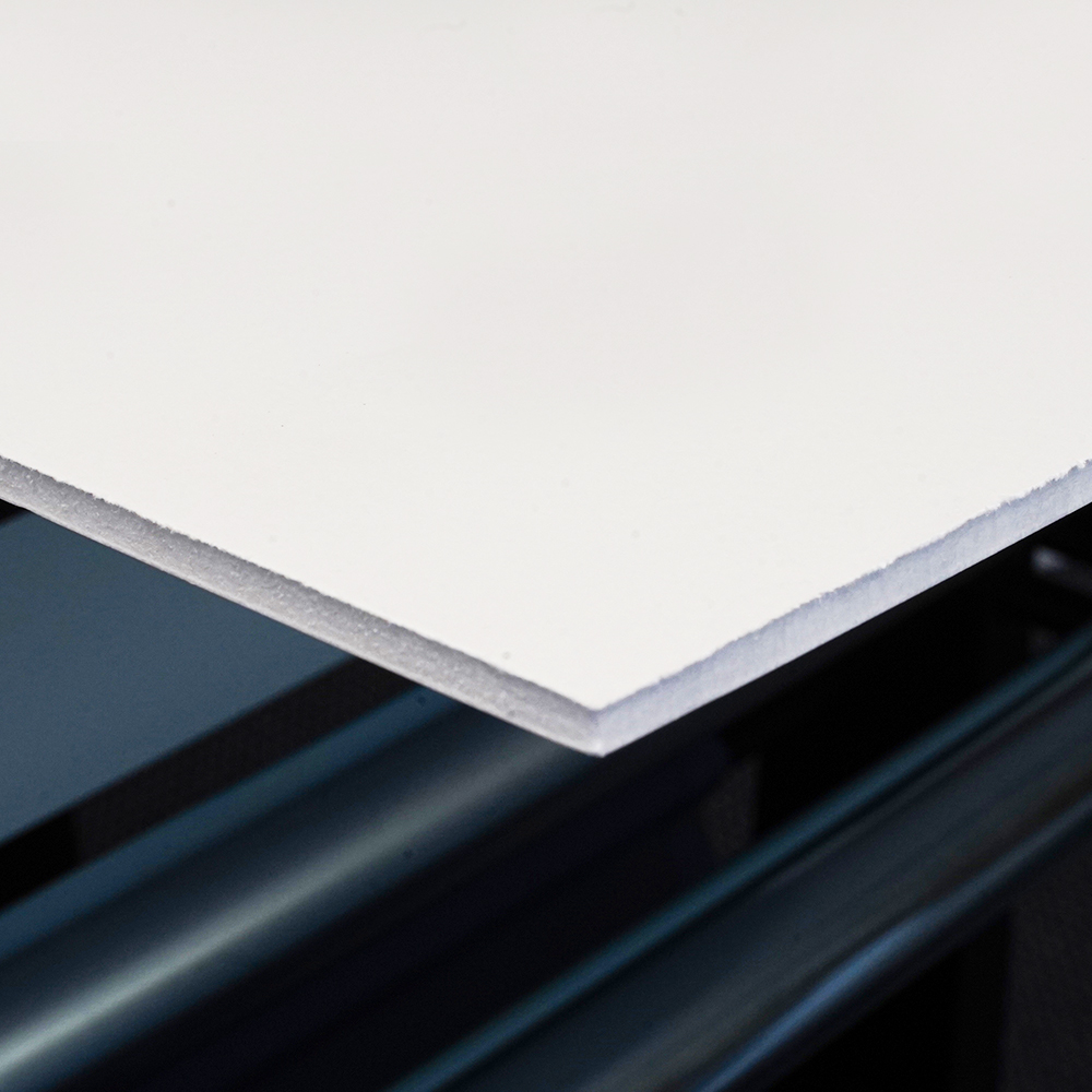 Duratex Foamboard