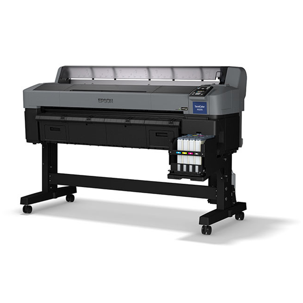 Epson SureColor F6370 Production Edition Printer