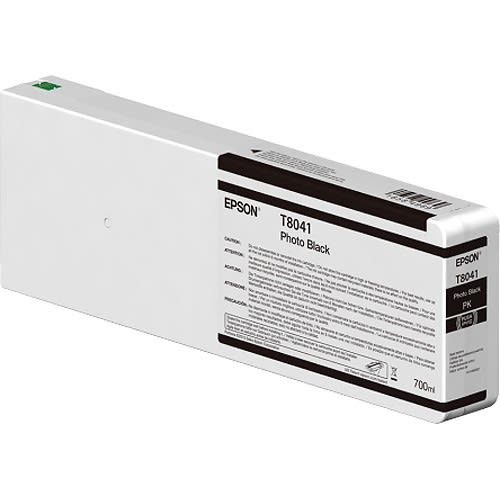 ultrachrome ink cartridge