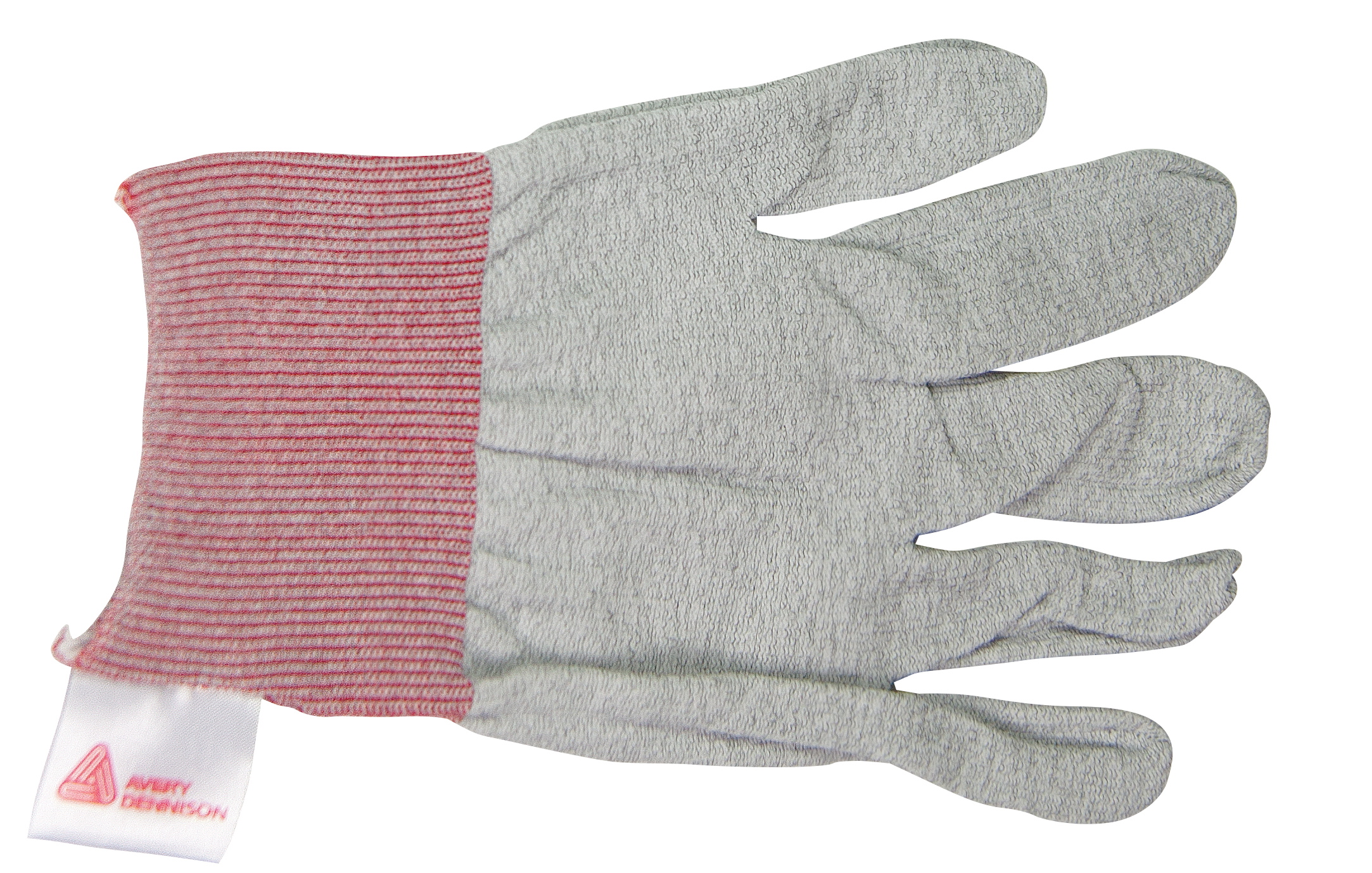Avery Wrap Glove