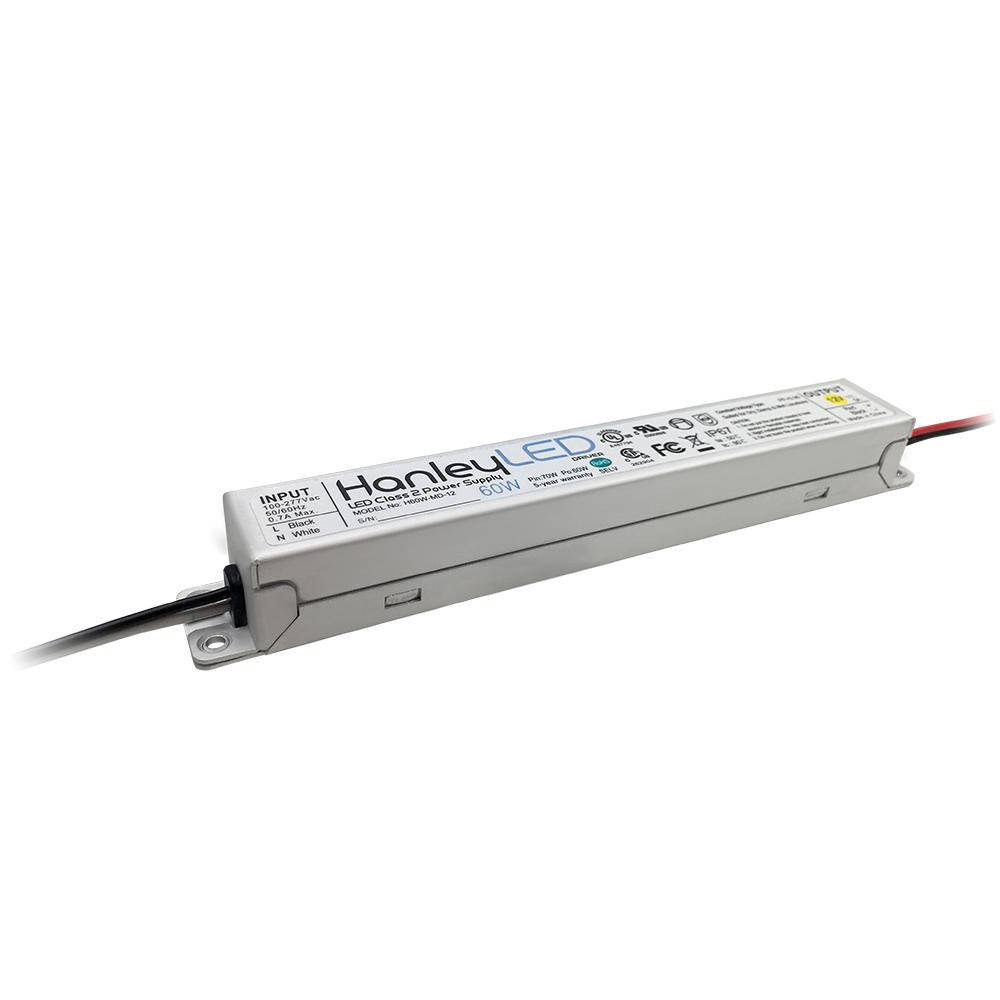 HanleyLED Mini Driver Power Supply (Preorder)