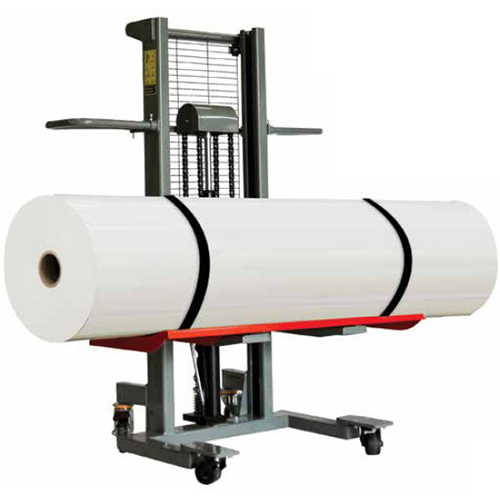 On-A-Roll® Lifter Jumbo