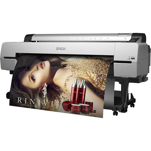 Epson SureColor P20000 Production Printer