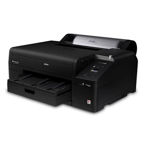Epson SureColor P5000 Commercial Printer