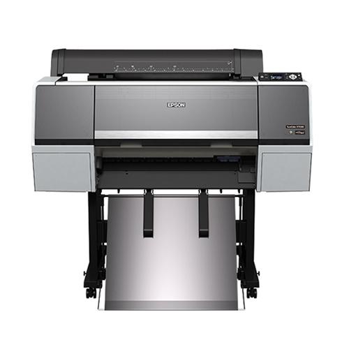 Epson SureColor P7000 Standard Printer