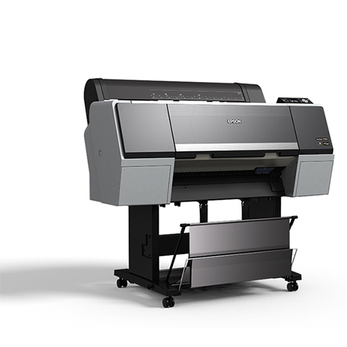 Epson SureColor P7000 Commercial Printer