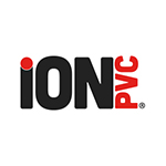 The New and Improved ION PVC