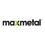MAXMETAL: Meet the Brand